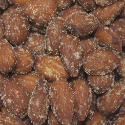 Smoke House Almonds