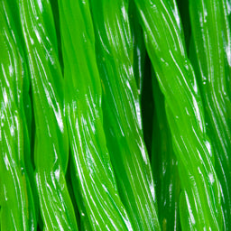 Green Apple Licorice
