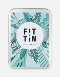Fit Tin  - Newbies No Props