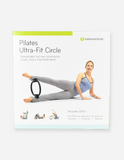 Alphasport Ultra Fit Pilates Circle