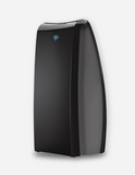 Vornado Tornado Large Air Purifier