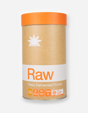 Amazonia Raw Paleo Fermented Protein - Salted Caramel Coconut 500g