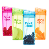 Drink in the Box 350ml