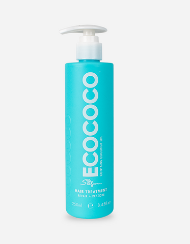 ECOCOCO - Hydrating Hair Treatment