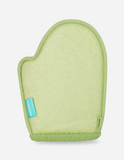 ECOCOCO - Exfoliating Glove
