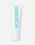 ECOCOCO - Light Tan Extender