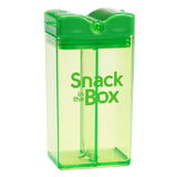 Snack in the Box 355ml
