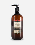Gumleaf - Happiness Hand & Body Wash 500ml