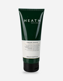 Heath Men's Shave Cream 150ml