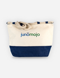 Junomojo - Be Positive Bundle