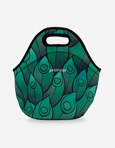 Junomojo Lunchtime Cooler Bag