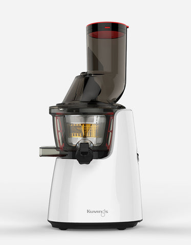 Kuvings Professional C7000 Cold Press Juicer
