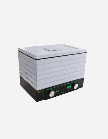 Kuvings LEQUIP D-Cube Food Dehydrator