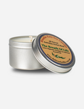 Breath of Life - Breathe Easy Soy Candle