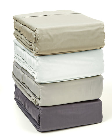 Koala Bamboo - Queen Sheet Set (New)