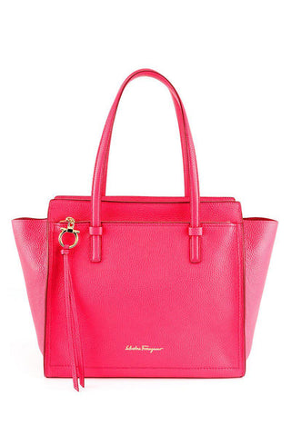 Salvatore Ferregamo BAG de-21f216-643425