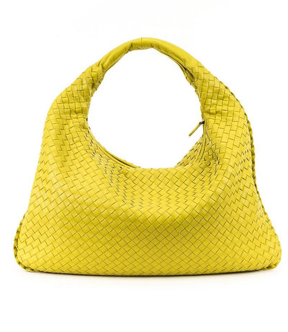 BOTTEGA VENETA  YELLOW BAG 115654-V0016-3567