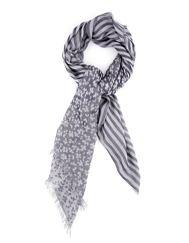 Max Mara SCARF do-554108-52000-001