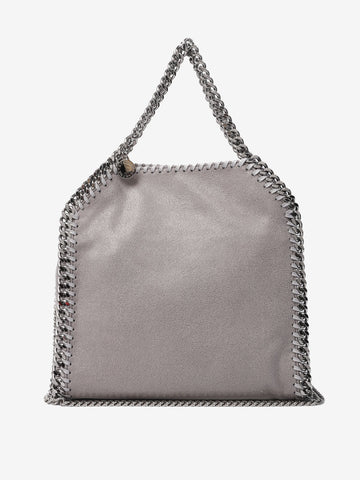 STELLA MCCARTNEY  BAG 371223-W9132-1220