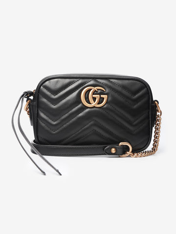 GUCCI  BAG 448065-DTD1T-1000