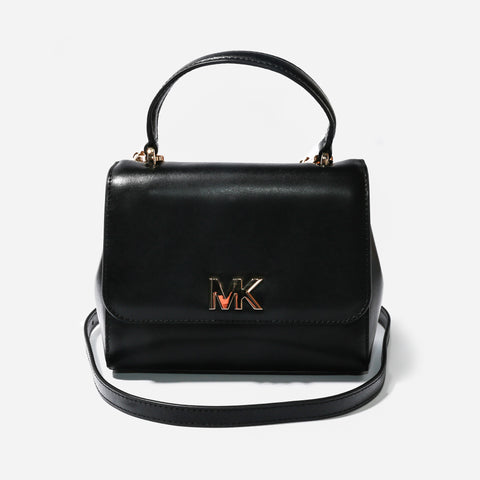 MICHAEL KORS  BAG 30S8GOXS1L-001-NERO