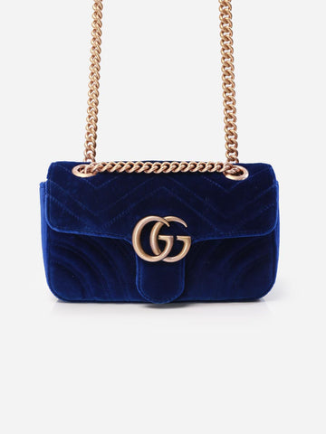 GUCCI  * BAG 446744-K4D2T-4511