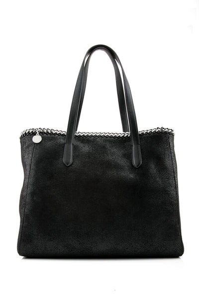 Stella McCartney BAG de-422362-w9132-1000