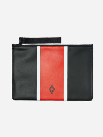 MARCELO BURLON  BAG CMNA008S-18749131-1020