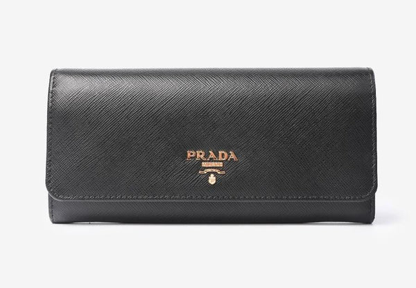 Prada BLACK BAG 1MH132QWAF0002