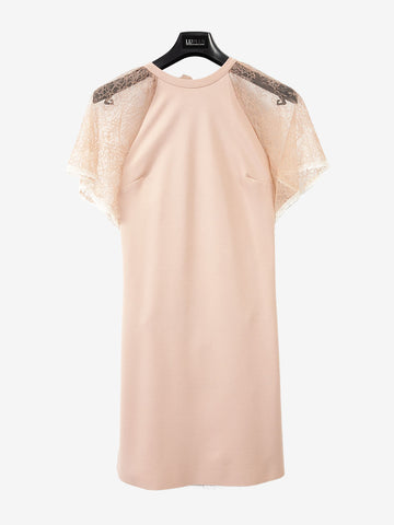 VALENTINO  * DRESS PR3MJ07G-3LV-C03