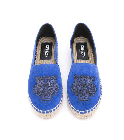 Kenzo SHOES do-f652es-180l54-74