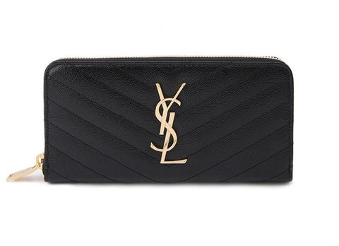 Saint Lauren WALLET de-358094-bow01-1000