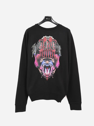MARCELO BURLON  SWEATER CMBA009S-17068063-1088