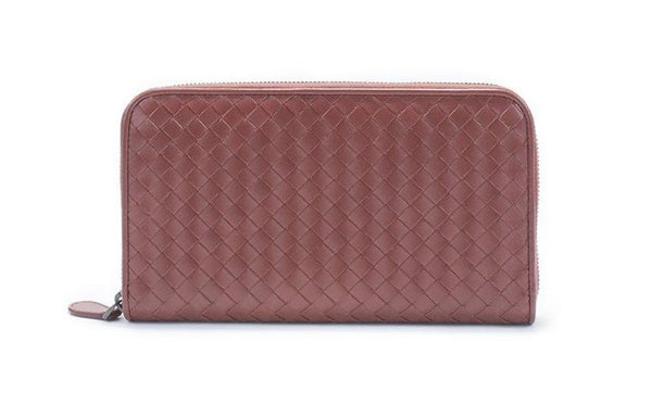 BOTTEGA VENETA  BROWN WALLET 311263-V4651-6329