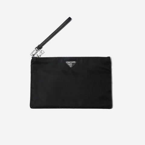 PRADA  WALLET 2NH006-064-F0002