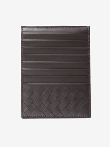 Bottega Veneta WALLET 162156VQ1311301