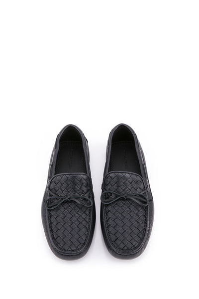 Bottega Veneta Shoes do-308160-vq921-4115