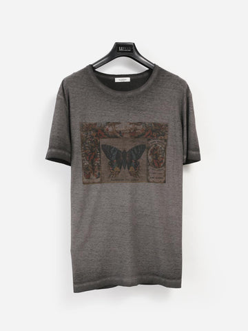VALENTINO  T-SHIRT MV3MG07R-46M-94