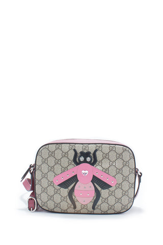 Gucci BAG de-412008-kwzmn-9687