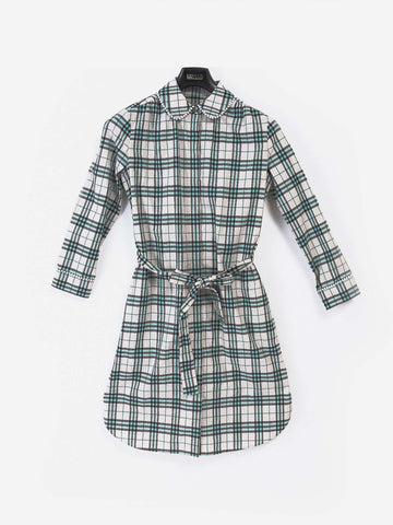 BURBERRY  DRESS 4068483-ACHMG-2758L