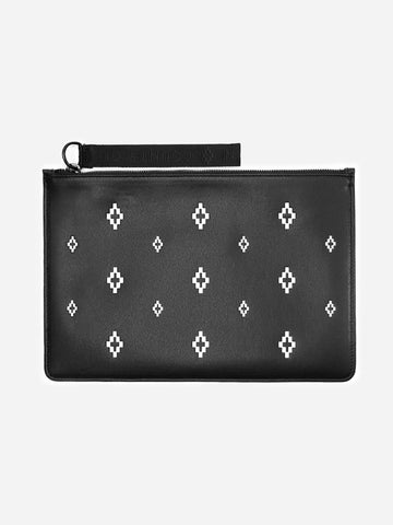 MARCELO BURLON  BAG CMNA008S-18749132-1001