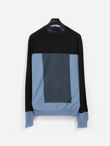 PRADA  SWEATER UMA689-1LOT-F0SVF