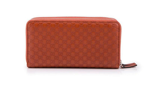 Gucci WALLET de-295830-bmj1n-6419