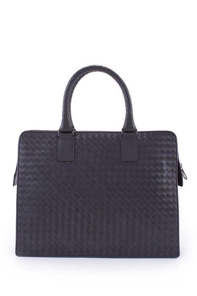 BOTTEGA VENETA WOMEN BROWN BAG 194669-V4651-2015
