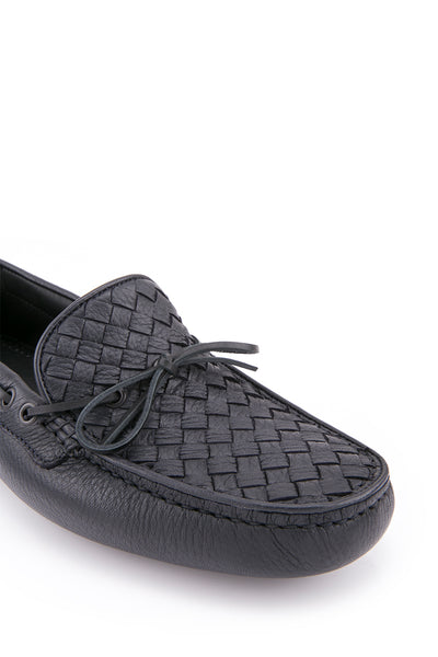 Bottega Veneta SHOES 308160-vq921-4115