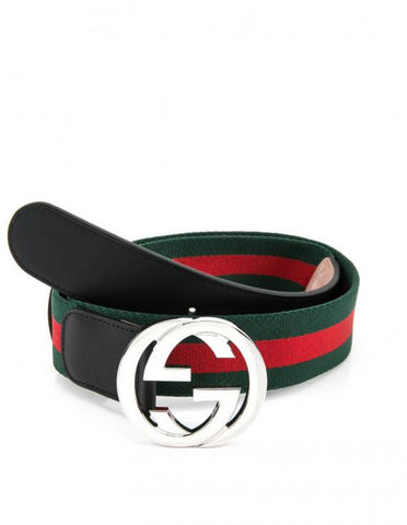 Gucci BELT do-411924-h917n-1060