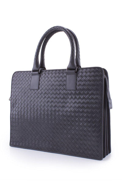 BOTTEGA VENETA  BROWN BAG 194669-V4651-2015
