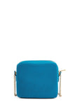 FURLA WALLET EL19-ARE-TBV