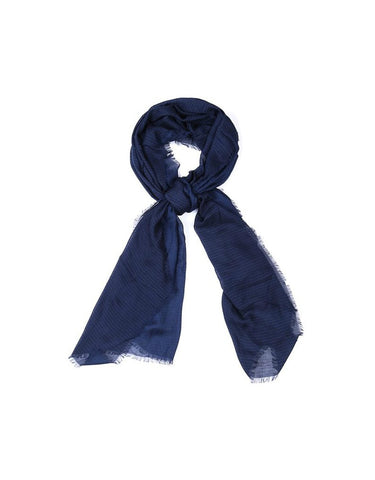 Fendi SCARF do-fxt069-q0a-f0u27