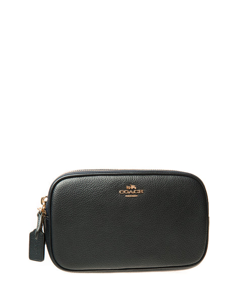 COACH  WALLET 65547-LINAV